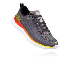 MEN SHOE Hoka HUPANA COURSE A PIED 2 1019572