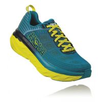 HOKA MEN'S BONDI SHOE 6 1019269