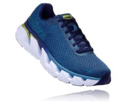 HOKA MEN'S ELEVON 1019267 RUNNING SHOE