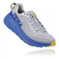 RUNNING SHOE HOKA RINCON MEN'S 1102874