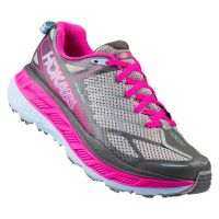 SHOE RUNNING HOKA WOMEN'S STINSON ATR 4 1016789