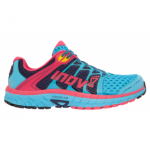 RUNNING SHOE INOV8 ROADCLAW 275 WOMEN