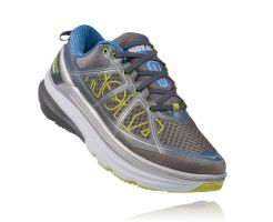 RUNNING SHOE MEN HOKA CONSTANT 2