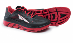 MEN'S OTHER SHOE RUNNING SHOES AFM1838F