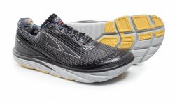 MEN'S RUNNING SHOES OTHER TORIN NYC LTD AND AFM1737C