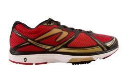 MEN'S KISMET 4 M011918 RUNNING SHOE