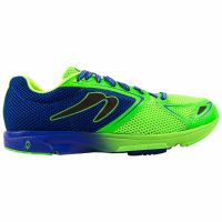 MEN'S NEWTON DISTANCE 7 M000518 RUNNING SHOE