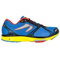 MEN'S NEWTON FATE RUNNING SHOES 4 M011518