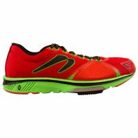 MEN'S NEWTON GRAVITY 7 M000118 RUNNING SHOE