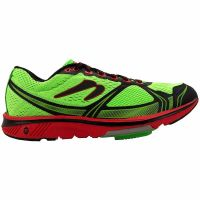 MEN'S NEWTON MOTION 7 M000318 RUNNING SHOE