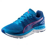 LAUFSCHUH PUMA SPEED 1000 IGNITE MAN