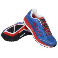 RUNNING SHOE SCOTT PALANI SUPPORT MEN 242,029