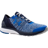 UNDER ARMOR RUNNING SHOE BANDIT 2 MAN