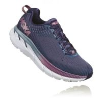WOMEN HOKA CLIFTON 5 1093756 RUNNING SHOE