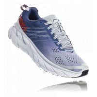 SHOE RUNNING WOMEN HOKA CLIFTON 6 1102873