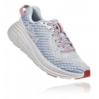 SHOE RUNNING WOMEN HOKA RINCON 1102875