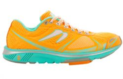 WOMEN'S NEWTON MOTION 7 W000418 RUNNING SHOE