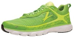 SOLANA ZOOT MEN RUNNING SHOE