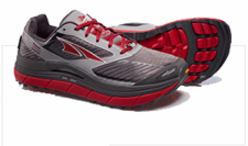 SCARPA TRAIL RUNNING OTHER OLYMPUS 2.5 MEN AFM1759F