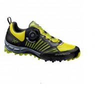 RUNNING TRAIL SHOE DYNAFIT FELINE X7 MAN