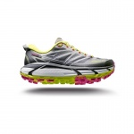 TRAIL RUNNING SHOE HOKA MAFATE SPEED 2 WOMEN