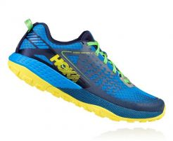 TRAIL RUNNING SHOE Hoka MEN'S SPEED INSTINCT 2 1016799