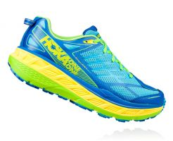 MEN'S RUNNING Hoka STINSON SHOE ATR 4 1016788