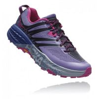 TRAIL RUNNING SHOE HOKA SPEEDGOAT FÜR DAMEN 3 1099734