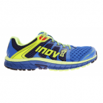 INOV8 ROADCLAW 275 MEN RUNNING SHOE