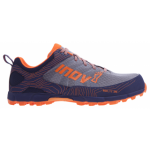 TRAIL RUNNING SHOE INOV8 ROCLITE 295 MEN