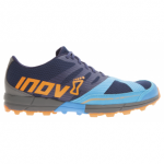 TRAIL RUNNING SHOE, INOV8 TERRACLAW 250 MEN