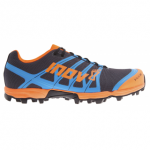 TRAIL RUNNING SHOE, INOV8 X-TALON 200 UNISEX