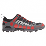 TRAIL RUNNING SHOE, INOV8 X-TALON 212 MEN