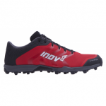TRAIL RUNNING SHOE, INOV8 X-TALON 225 UNISEX