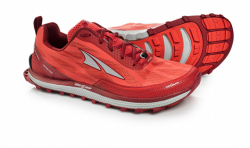 TRAIL RUNNING SHOES MEN'S OTHER SUPERIOR 3.5 AFM1853F