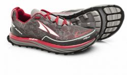 TRAIL RUNNING SHOES MEN'S OTHER TIMP TRAIL AFM1757F