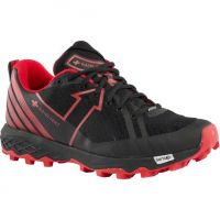 MAN TRAIL RUNNING SHOE RAIDLIGHT RESPONSIV DYNAMIC GNHM510
