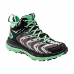 TRAIL RUNNING SHOE WOMEN HOKA TOR SPEED 2 WP