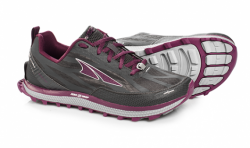 TRAIL RUNNING SHOES WOMEN'S SUPERIOR 3.5 AFW1853F