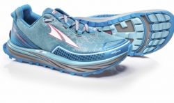 TRAIL RUNNING SHOES WOMEN'S TIMP TRAIL AFW1757F