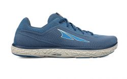 OTHER RUNNING MEN'S ESCALANTE SHOE 2.5