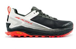 OTHER RUNNING SHOE MEN'S OLYMPUS 4