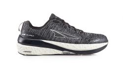 SHOE OTHER RUNNING PARADIGM 4 WOMEN'S AFW1848G