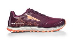 SHOE OTHER RUNNING SUPERIOR 4 WOMEN'S AFW1953G