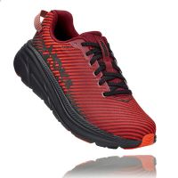 HOKA RINCON 2 MEN'S RUNNING SHOE 1110514