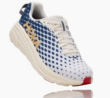 HOKA RINCON TK MEN'S RUNNING SHOE 1114630