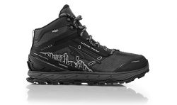 TRAIL RUNNING SHOE OTHER LONE PEAK 4 MID RSM MEN AFM1855N