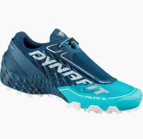 DYNAFIT FELINE SL WOMEN TRAIL RUNNING SHOE 08-0000064054