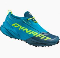 DYNAFIT ULTRA 100 MEN TRAIL RUNNING SHOE 08-0000064051