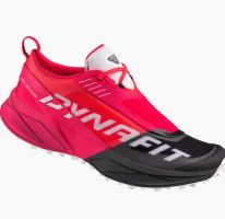 DYNAFIT ULTRA 100 WOMEN TRAIL RUNNING SHOE 08-0000064052